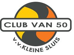 Club van 50 voetbal