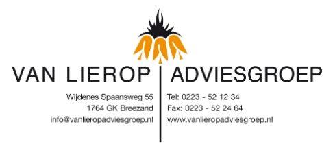 Van Lierop Adviesgroep