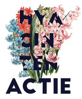 Hyacinten 2014