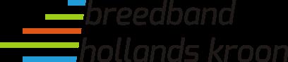Verenigingsactie Breedband Hollands Kroon Foto 1