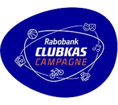 Rabobank Clubkas Campagne  Foto 1