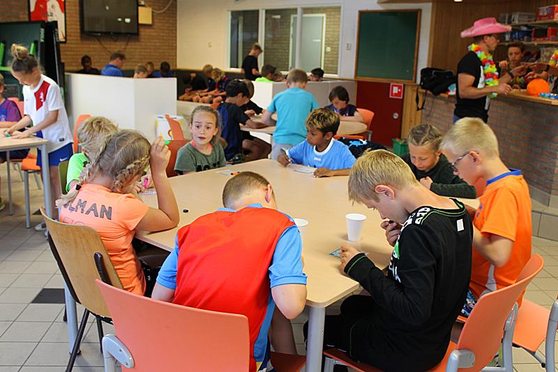 Tentenkamp 2018 Foto 63